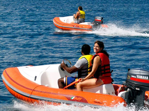 St. Kitts  Basseterre southeast  Cruise Excursion Reviews