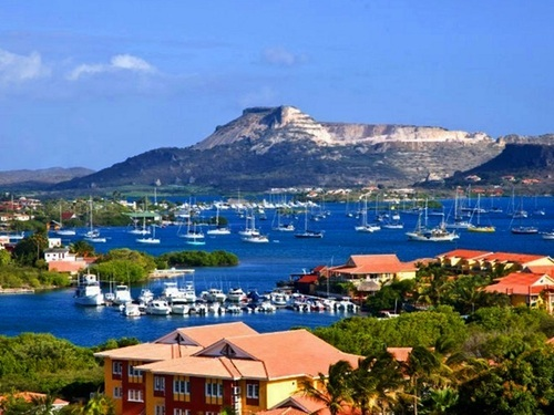 Curacao beach break Excursion Reviews