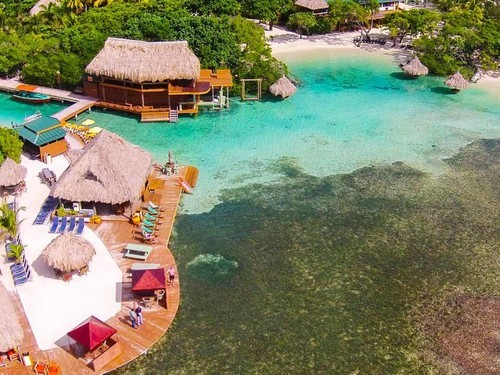 Roatan beach day pass Excursion Prices