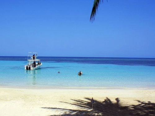 Roatan Mayan Princess Beach Resort Booking Cruise Excursion
