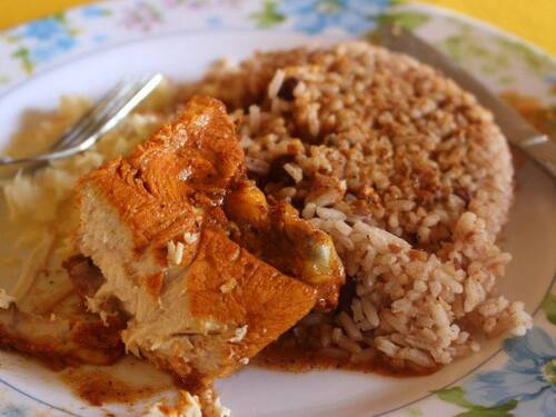 Belize City Cave Tubing Trip Reviews