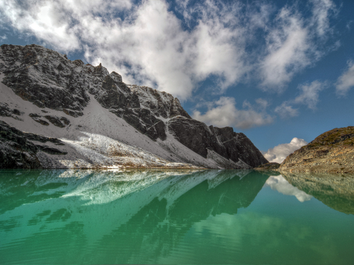 Haines  Alaska Scenic Trip Reviews