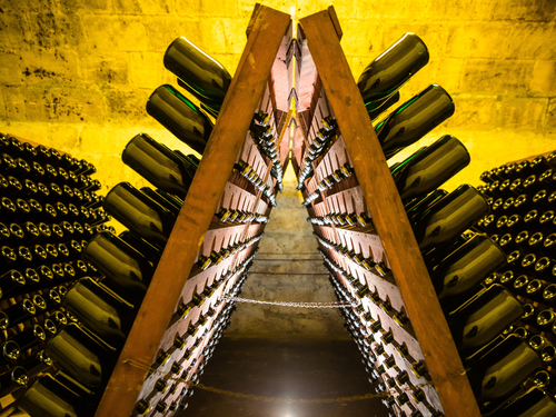 Barcelona Spain wine Tour Reviews