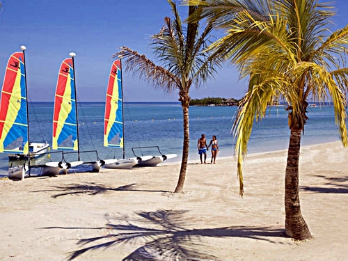 Falmouth Jamaica Falmouth All Inclusive Excursion Reservations