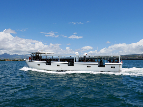 Oahu (Honolulu) Hawaii USS Arizona Excursion Prices