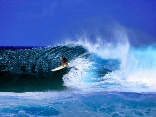 Oahu (Honolulu) Hawaii surfing Excursion Prices