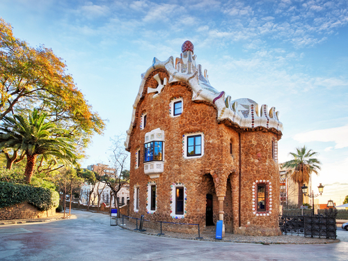 Barcelona Spanish Village Tour Prices