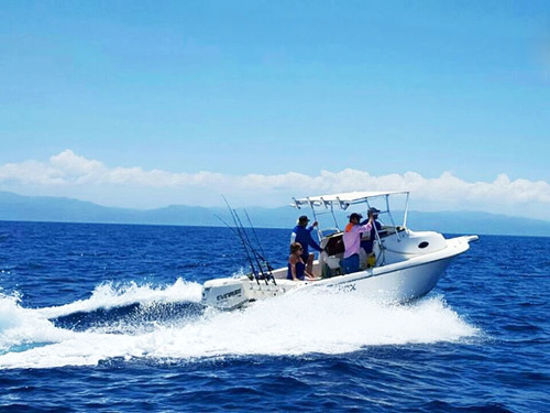 Roatan Honduras fishing charter Tour Booking