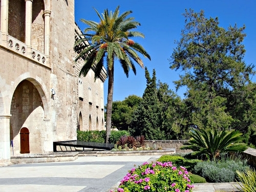 mallorca city sightseeing Trip Reservations