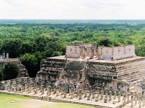 Progreso  Yucatan private guide group Tickets