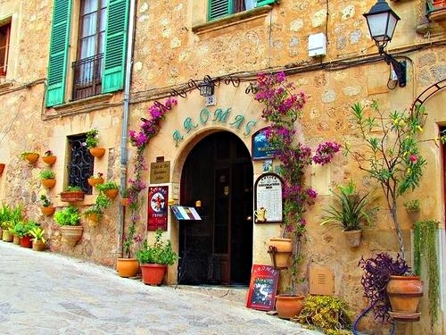 mallorca spain city sightseeing Excursion Cost