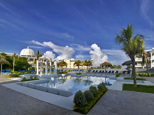 Montego Bay all inclusive day pass Excursion Booking