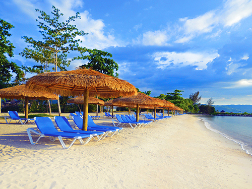 Montego Bay Jamaica All Inclusive Day Pass Trip Cost