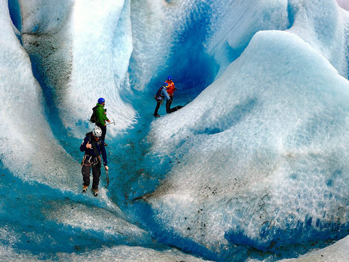 Juneau cave Cruise Excursion Prices