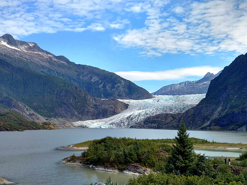 Juneau sport Cruise Excursion Prices