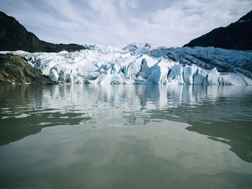 Juneau glacier rafting Sightseeing Cruise Excursion Booking