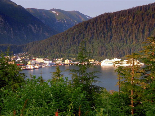 Juneau halibut fishing Cruise Excursion Prices