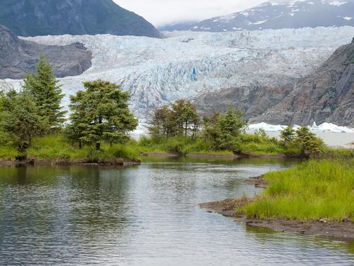 Juneau glacier rafting Sightseeing Cruise Excursion Cost