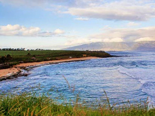 Maui (Kahului) Honomanu Tour Booking