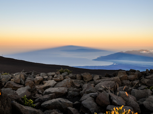 Maui Hawaii Haleakala crater Excursion Prices