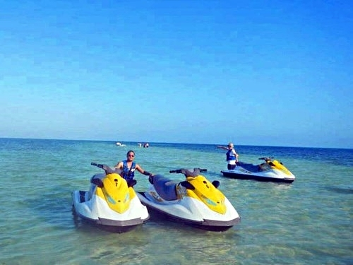 Key West boat Excursion Tickets