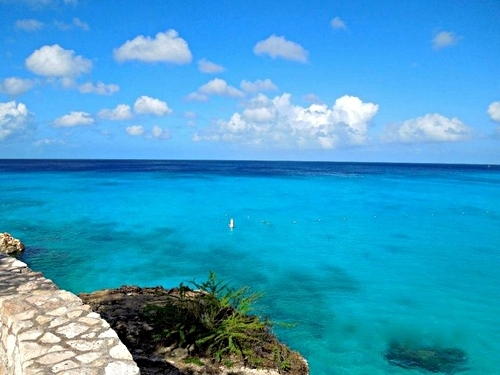 Curacao Willemstad kenepa beach Shore Excursion Reservations