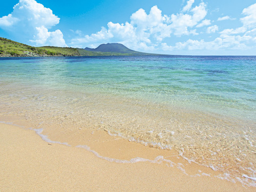 St. Kitts and Nevis Caribelle Batik Shore Excursion Prices