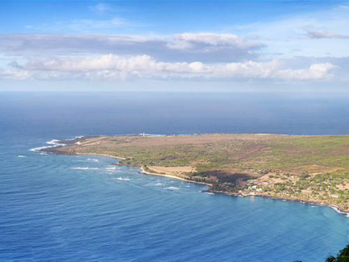 Lahaina - Maui  Flightseeing Shore Flightseeing Excursion Prices