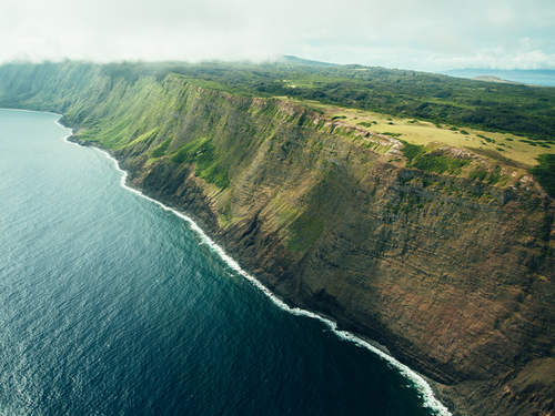 Lahaina - Maui Sea Cliffs Flightseeing Shore Flightseeing Excursion Prices
