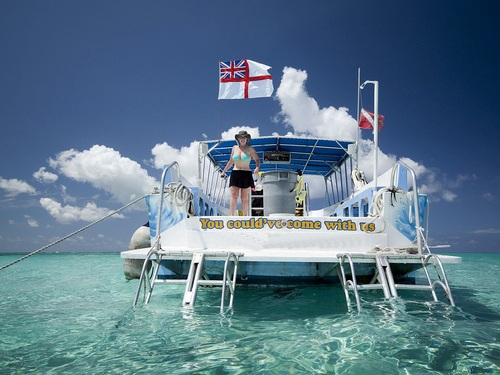Grand Cayman  Grand Cayman (George Town) coral barrier reef snorkel Prices