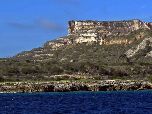 Curacao  Willemstad speed boat Tour Prices