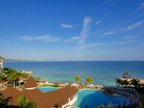 Montego Bay wild orchid resort Shore Excursion Cost