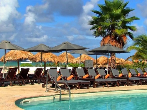 Falmouth  Jamaica Adults only resort Tour Reservations