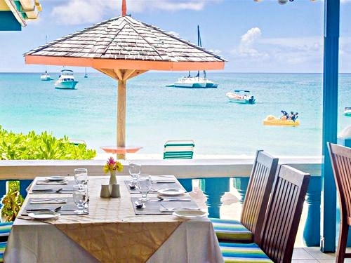 St Lucia Bay Gardens Beach Resort Deluxe Day Pass St Lucia