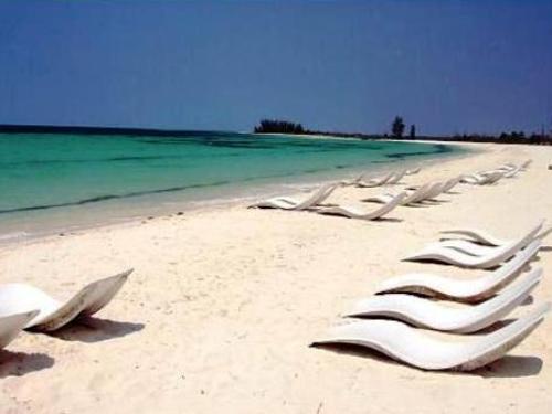Cozumel Mexico Pion Island Cruise Excursion Booking