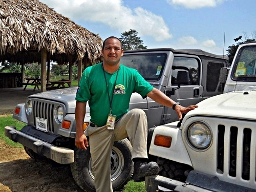 Belize Mayan ruins Cruise Excursion Reservations