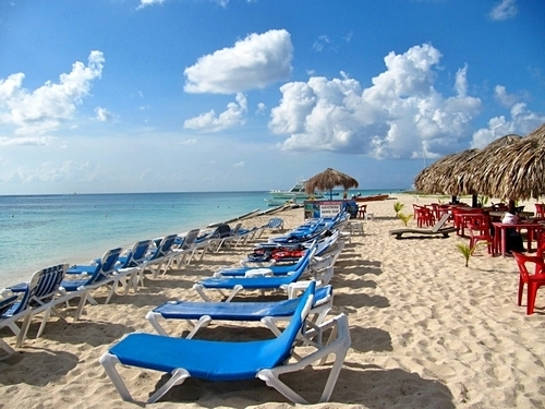 Cozumel Island  Excursion Reviews