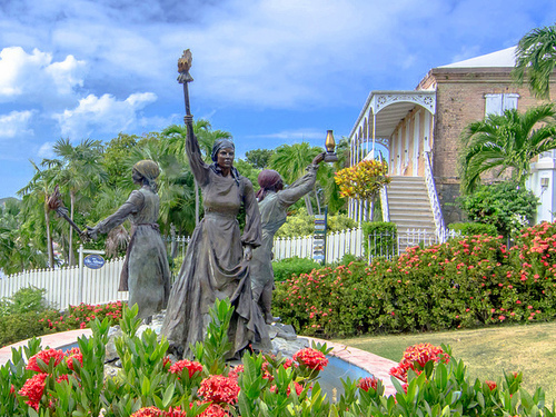St. Thomas group sightseeing Excursion Prices