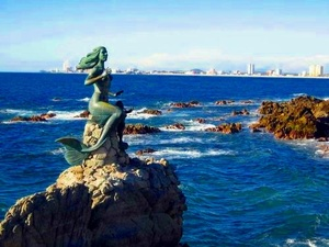 Mazatlan Private Driver Customized Sightseeing Excursion