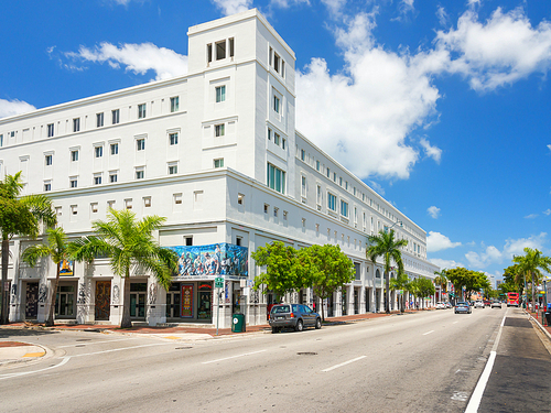 Miami south beach Tour Tickets