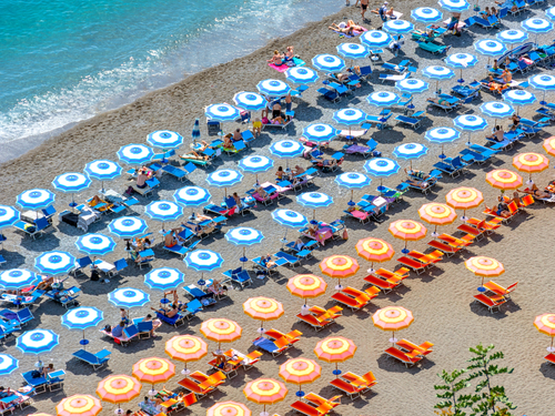 Naples Amalfi Beach Cruise Excursion Prices