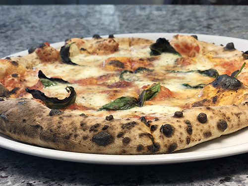 Naples Neopolitan Starter Tour Prices