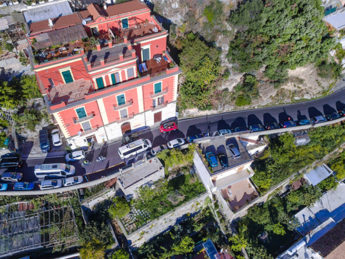 Naples Positano Sightseeing Trip Prices