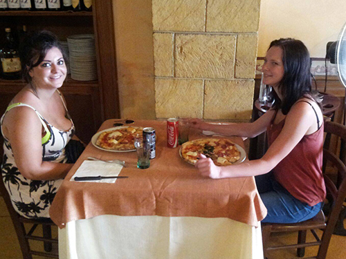 Naples Cooking Cruise Excursion Prices