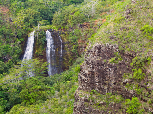 Nawiliwili Kauai  Cruise Excursion Prices
