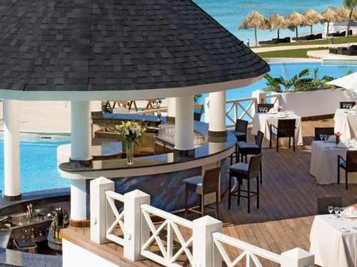 Montego Bay Adults only resort Shore Excursion Reservations