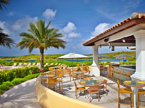 Curacao Santa Barbara Beach Resort Excursion Reservations