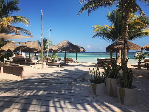 Costa Maya all inclusive Cruise Excursion Reviews