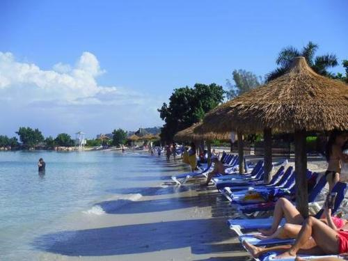 Montego Bay  Jamaica unlimited drinks Trip Prices