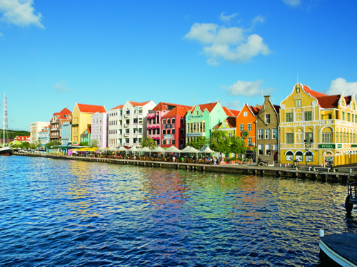 Curacao day pass Excursion Booking